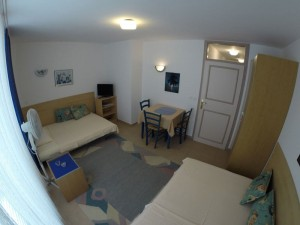 novalja-rent-apartment