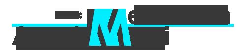 Mediteran Apartments Logo